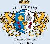 Alchymist-Logo