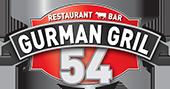 Gurman-gril-logo