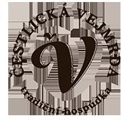 Logo_Cestlicka_Vejmrda