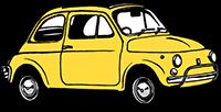 auto_200