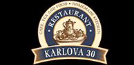 karlova_logo