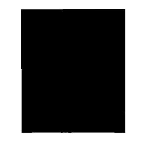 logo-ballerina