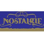 logo-nostalgie