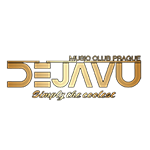 logo_dejavu_blanc