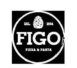 logo_figo