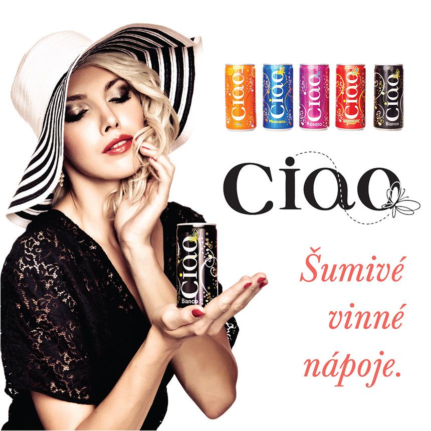 ciao_100_100_cz