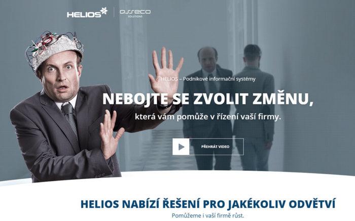 helios_kampan