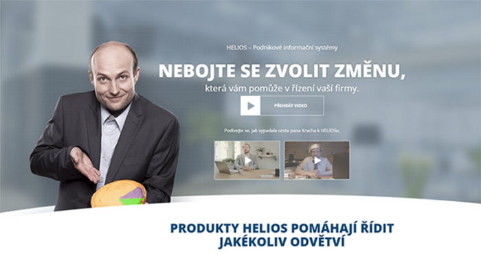 helios_1