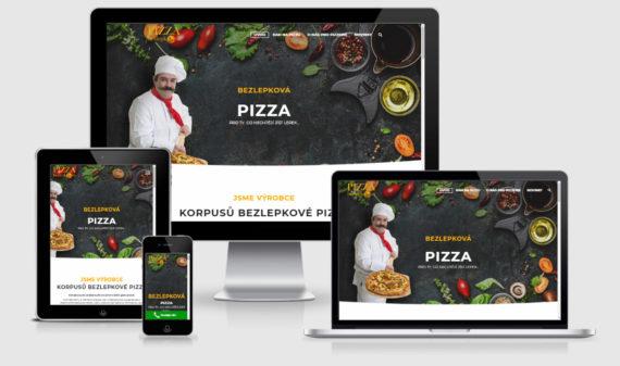 Bezlepkova-pizza