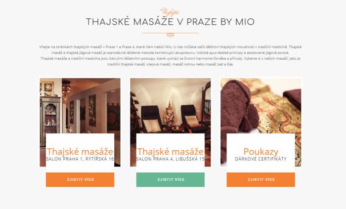 masaze-bymio3
