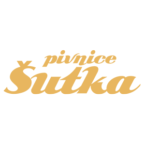 SUTKA_LOGO
