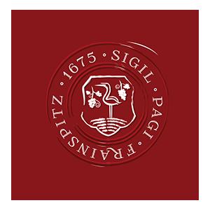 U_Cisarske_Cesty_Logo-sm