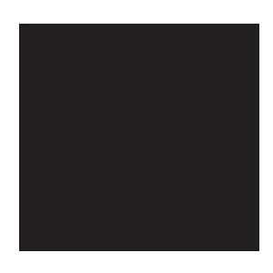 baloun