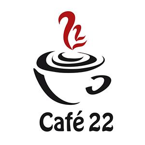 cafe22-logo