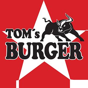 tomsburger_logo_300