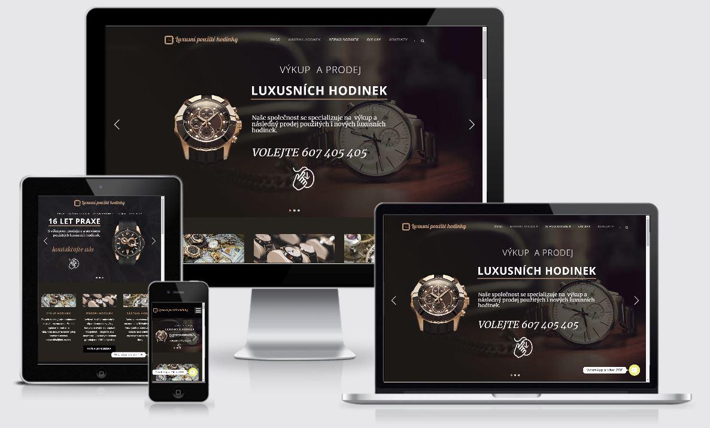 luxusni_pouzite_hodinky