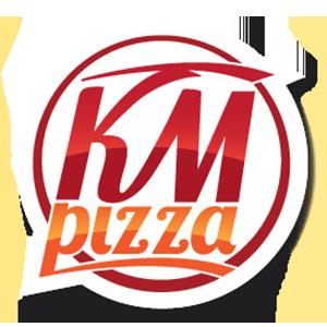 kmpizza
