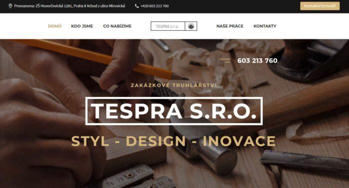 tespra_1