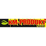km-produkt
